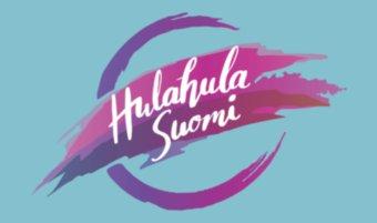 Kaikkien aikojen juhannustanssit pe 23.6.#hulahulasuomi