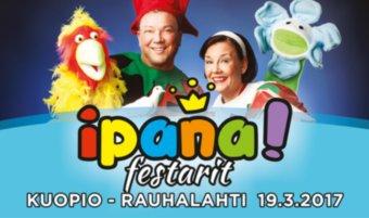 """<a href=""""http://www.rauhalahti.fi/majoitus/tarjoukset/ipana-festarit-193"""" target=""""_blank"""">Ipana Festarit 19.3. Rauhalahdessa</a>"""