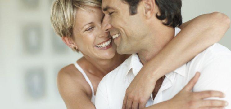 paras dating sivustot 30 vuotta täyttäneistä