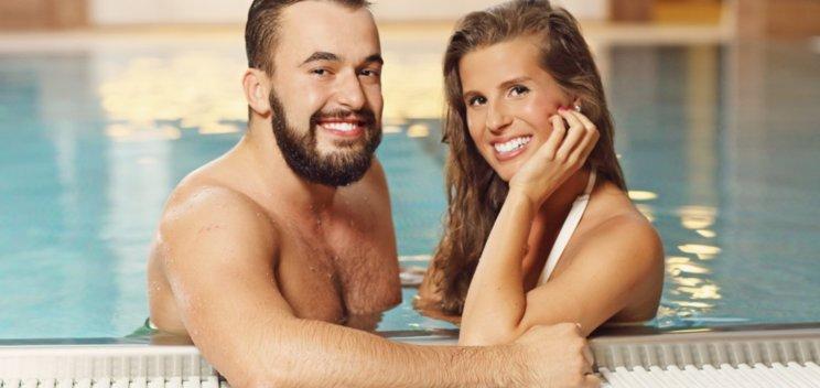 dating perinteet dating ikä oikeus Louisianassa